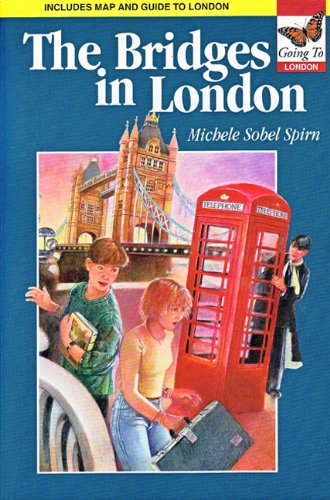 The Bridges in London (Going to) pdf