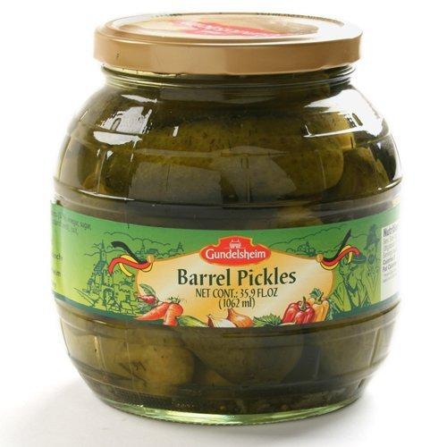 barrel-pickles-22-pound