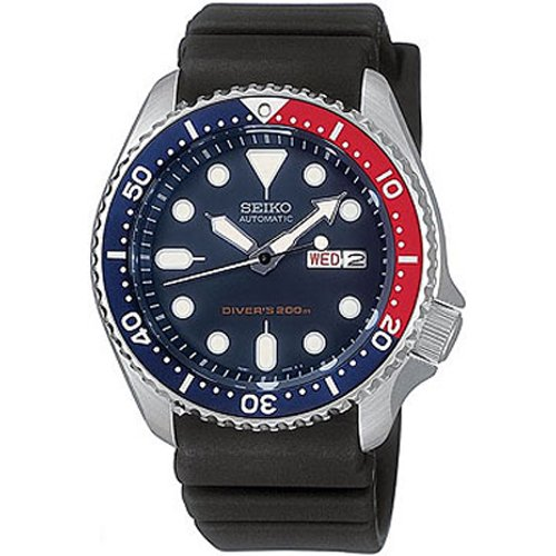 Seiko-Divers-Automatic-Deep-Blue-Dial-Mens-Watch-SKX009K1