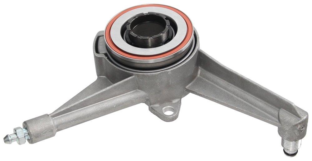 ABS 41972 Nehmerzylinder Kupplung
