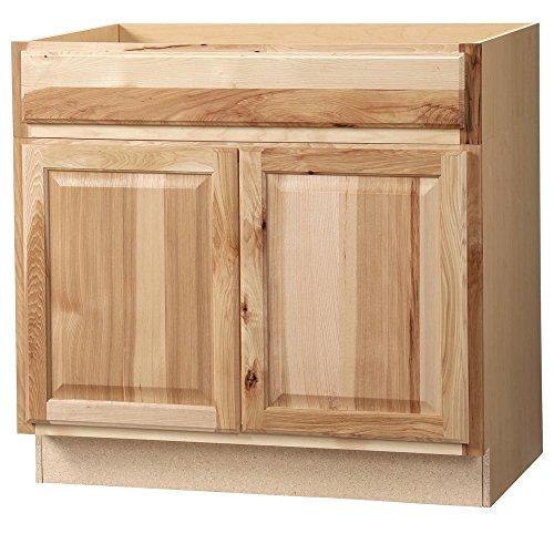 36 base cabinet - 8