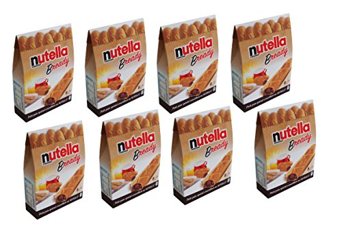 ferrero-nutella-b-ready-a-crisp-wafer-of-bread-in-the-form-of-mini-baguette-stuffed-with-a-creamy-nu