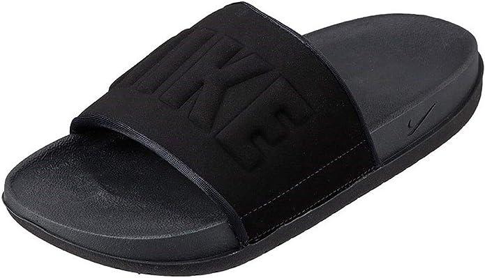 Off Court Slide Sandal - Men's