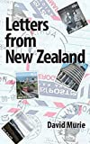 Letters From New Zealand: Farming, Fishing and Golf
