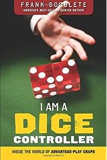 Casino controller craps dice from inside millions story underground winning silverstar casino address