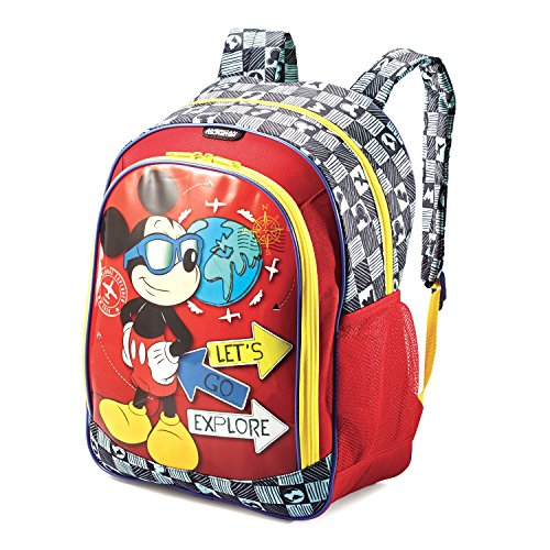 american-tourister-disney-mickey-mouse-backpack-softside-multi-one-size