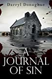 Free eBook - A Journal of Sin
