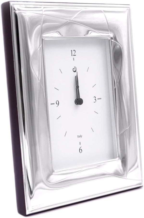 Asta Allungabile: 58,5-95 cm Relaxdays Stand Appendiabiti Allargabile Aperto Bianco Scaffale Componibile Acciaio