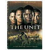 The Unit: The Complete Season 1