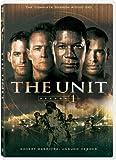 The Unit: The Complete Season 1  (Sous-titres français)