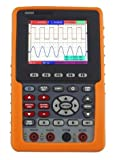 HDS3101M-N Handheld Digital Storage Oscilloscope