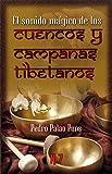 img - for Sonido m gico de los cuencos y campanas t betanos, El book / textbook / text book