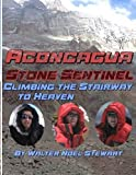 Aconcagua Stone Sentinel Climbing the Stairway to Heaven by Mr. Walter Noel Stewart (2014-10-08)