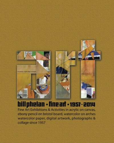Art: A Life in Art pdf epub