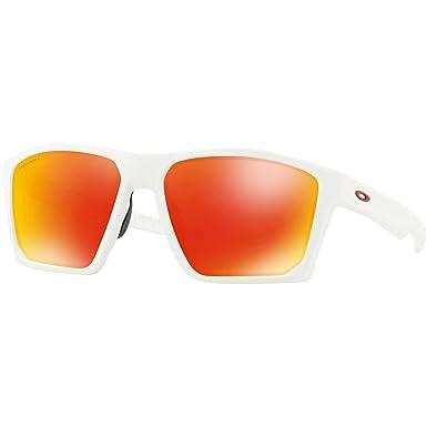 White Targetline LunettesNoirmatte Oakley Montures De 939703 RS4AL5qjc3