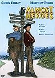 Almost Heroes (Sous-titres franais)