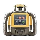 Topcon RL-H5A Self-Leveling Rotary Grade Laser Level (RL-H5A)