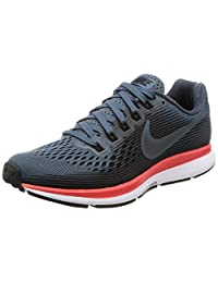 2371021a3fc1 Nike Women s Wmns Air Zoom Pegasus 34