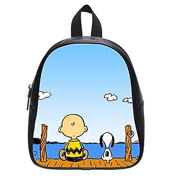 Amazon.com: Custom Peanuts Charlie Brown