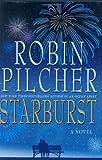 Starburst: A Novel
