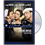 Anchors Aweigh (Escale à Hollywood) (Bilingual)