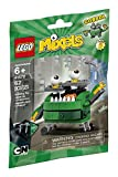 LEGO Mixels 41572 Gobbol Building Kit (62 Piece)