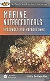 Marine Nutraceuticals, , 1466513519