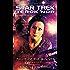 "Star Trek: Deep Space Nine: Terok Nor: Night of the Wolves: ""Star Trek"": Terok Nor"