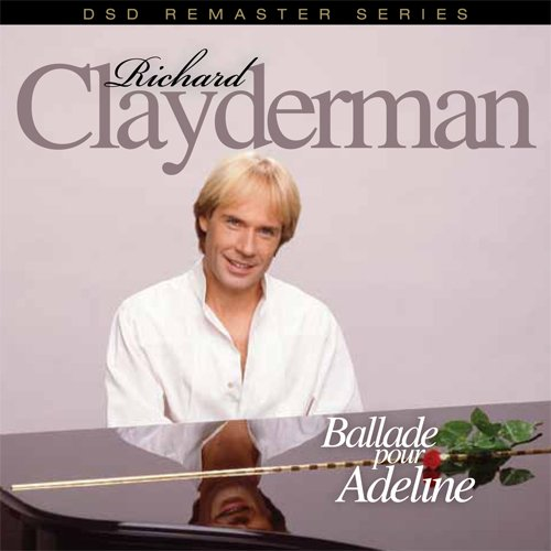 Richard Clayderman - The Best Instrumental Album ...ever! - Zortam Music