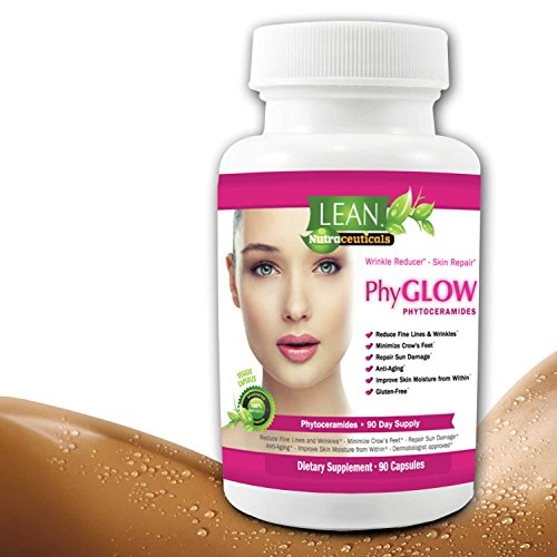 Lean Nutraceuticals PhyGlow