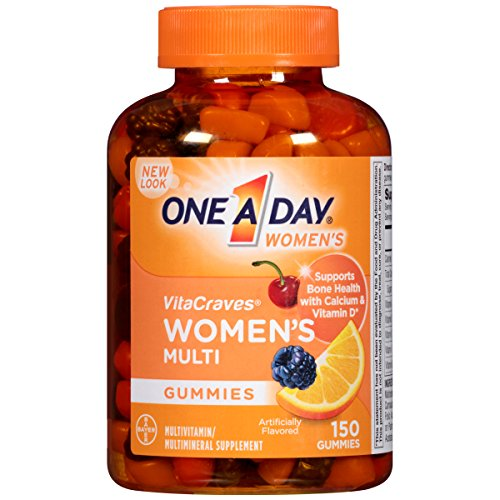 one-a-day-womens-vitacraves-150-count