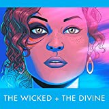 The Wicked + The Divine (Issues) (36 Book Series)