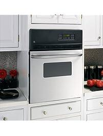 Double Wall Ovens Amazoncom