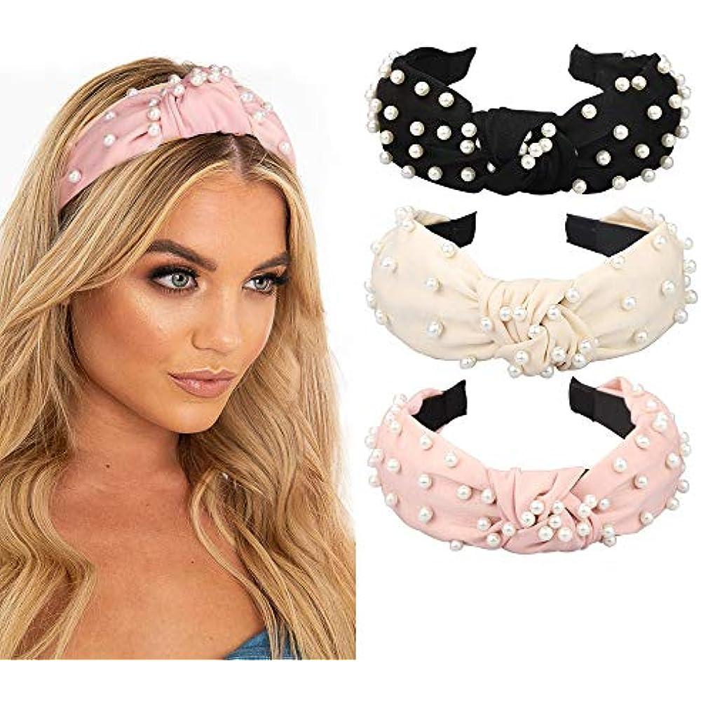 Women Hairband Striped Velvet Headwear Brief Fashion Ladies Girls Accessories