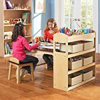 Amazon Best Sellers Best Kids Desks