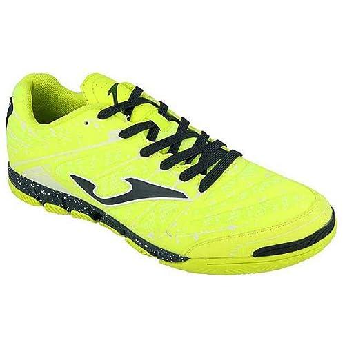 calcetto scarpe colore