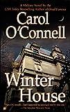 Winter House (A Mallory Novel)