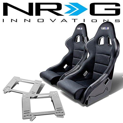 camaro racing seats - 6