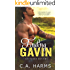 Finding Gavin (Southern Boys Book 2)
