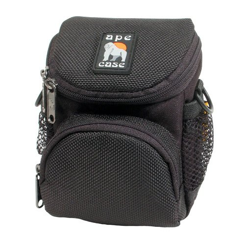 Ape Case Mini Digital Camera Bag AC160