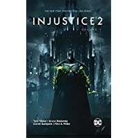 Deals on Injustice 2 Legendary Edition PC