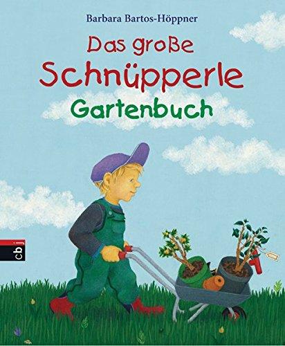 das-grosse-schnpperle-gartenbuch