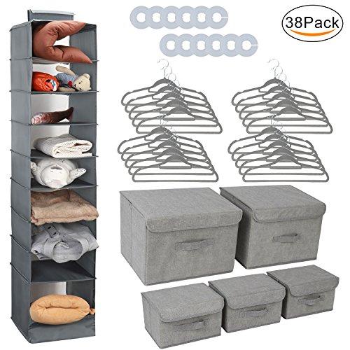 A1 Storage Boxes - 8