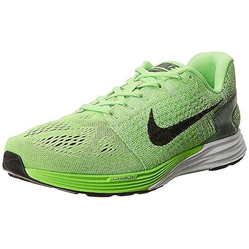 d3311d248fb nuevo Nike Lunarglide 7 - Zapatillas de running Hombre - liceovipro.cl