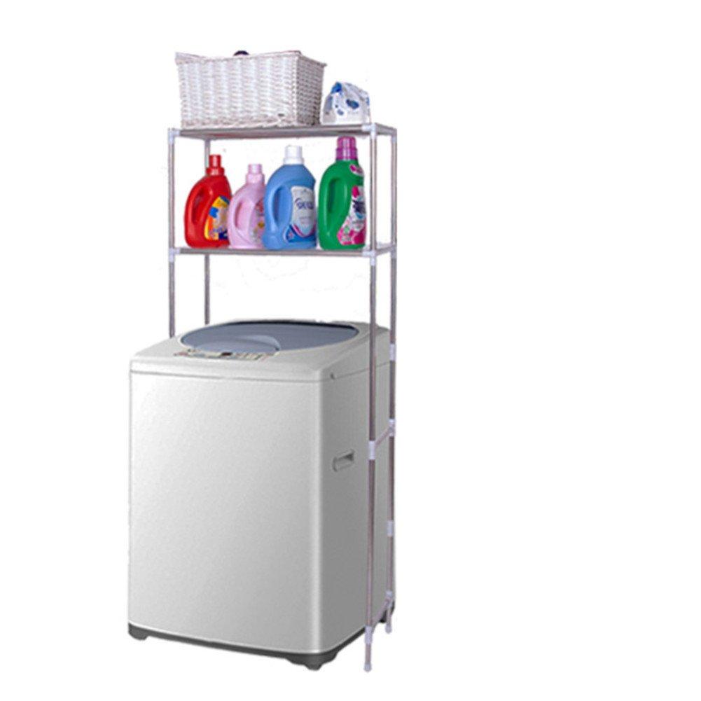 washing rack/Stainless steel bathroom Bathroom rack/floor toilet-C hot sale 2017