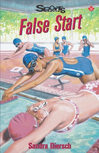 false-start-lorimer-sports-stories