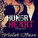 Hungry Heart | Violet Haze