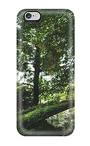 Nicol Rebecca Shortt's Shop Excellent Design Bridge Case Cover For Iphone 6 Plus 2283566K45465328