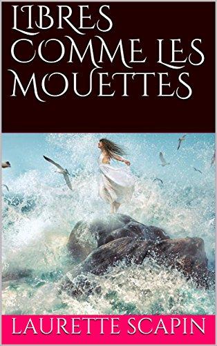 Les Mouettes [Pdf/ePub] eBook