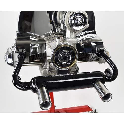 Bestselling Exhaust Headers & Parts